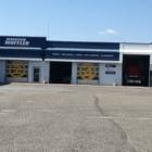 Monsieur Muffler - Garages de réparation d'auto - 1-800-263-9766