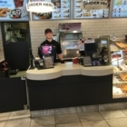Tim Hortons - Cafés - 204-255-8431