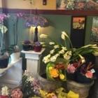 Le Marché Aux Fleurs Du Village  - Florists & Flower Shops - 450-672-5554