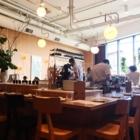 Osteria Savio Volpe Italian Restaurant - Restaurants - 604-428-0072