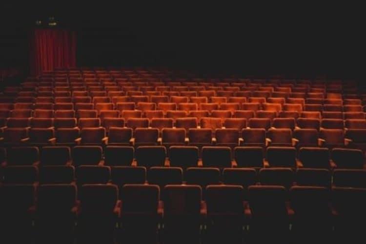 Quels sont les théâtres alternatifs à Montréal?