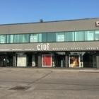 Ciot Brossard - Magasins de carreaux de céramique - 450-676-7555