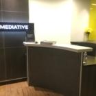 Mediative - Fournisseurs de produits et de services Internet - 1-800-544-8614