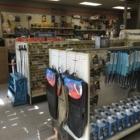 Cawthra Automotive Supplies Ltd - Used Auto Parts & Supplies - 905-274-8644