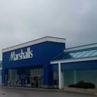 Marshalls - Boutiques - 905-683-5580