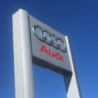 Owasco Audi Dealership - Concessionnaires d'autos neuves - 905-579-0088