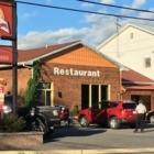 Restaurant La Roukyne - Restaurants - 450-427-7088