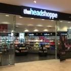 The Head Shoppe - Salons de coiffure et de beauté - 902-454-8668