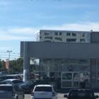 Halifax Chrysler Dodge - Réparation et entretien d'auto - 902-455-0566