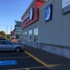 Shoppers Drug Mart - Pharmacies - 902-443-6084