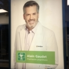 Familiprix Extra Alain Gaudet - Pharmacists - 450-670-4420