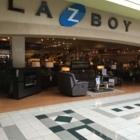 La-Z-Boy Furniture Galleries - Furniture Stores - 403-240-1000