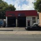 Garage Henriquez Motor - Ateliers de mécanique automobile - 514-933-4493