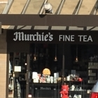 Murchie's Tea & Coffee - Coffee Stores - 604-733-2280