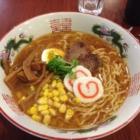 Green Tea Lounge - Sushi & Japanese Restaurants - 905-944-9669