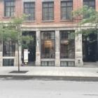 Restaurant Le Speakeasy Inc - Restaurants - 514-903-7710