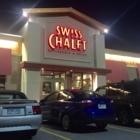 Swiss Chalet Rotisserie & Grill - Restaurants - 905-728-8621