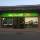 easyfinancial - Payday Loans & Cash Advances - 289-222-3279