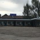 Trapper's Inn - Motels - 705-746-9613