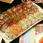Kanda Sushi Bar - Sushi et restaurants japonais - 514-735-7888