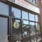 Academy Of Music - Écoles et cours de musique - 416-924-7499