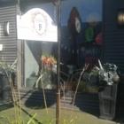Les Fleurs B - Fleuristes et magasins de fleurs - 450-465-5720