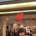 HMV - Music Stores - 604-430-1699