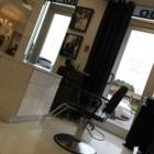 Guylaine Martel Artistes Coiffeurs - Salons de coiffure et de beauté - 450-446-8740