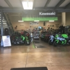 Freedom Cycle Inc - Motos et scooters - 902-450-0020