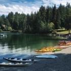Deep Cove Canoe & Kayak Centre - Kayaks & Canoes - 604-929-2268