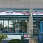 Nutrition Atomik - Natural & Organic Food Stores - 450-332-7289