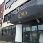 The Luxus Boutique Hotel Corp - Hôtels - 709-722-8899
