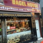 The Bagel House Express - Bagels - 416-901-9594