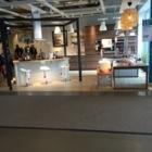 IKEA - Furniture Stores - 514-738-2167