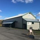 Horsefly Community Hall - Clubs - 250-620-3317
