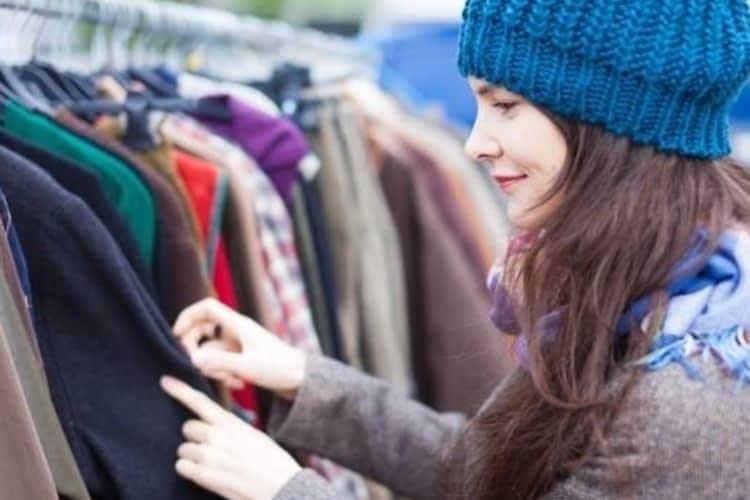 Soyez prêts pour la saison du tricot à ces boutiques