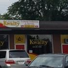 Indian Kwality Restaurant - Restaurants - 514-421-3522