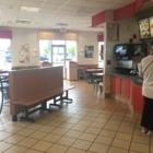 Pizza Hut - KFC - Take-Out Food - 418-523-3330