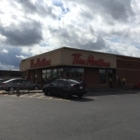 Tim Hortons - Coffee Stores - 450-359-1020
