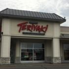 Teriyaki Experience - Sushi & Japanese Restaurants - 450-969-5454