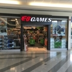 EB Games - Video Game Stores - 403-202-5652