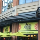 Salsa & Agave Mexican Grill - Restaurants - 604-408-4228