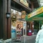 Creekside Market - Épiceries - 604-938-9301
