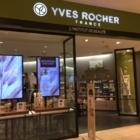 Yves Rocher - Spas : santé et beauté - 514-343-9455