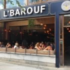 Bar L'Barouf - Bars - 514-844-0119