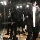 Boutique Mousseline Inc - Women's Clothing Stores - 514-878-0661