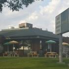 Les Restaurants Lafleur Inc - Restaurants - 514-360-5847
