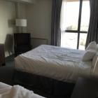 Delta Hotel - Hôtels - 604-453-0750