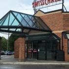 Swiss Chalet Rotisserie & Grill - Rotisseries & Chicken Restaurants - 519-657-5241