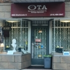 OTA Watchmaker & Jewellry Inc - Watch Repair - 514-484-3847